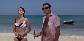 Sean-Connery-in-Thunderball