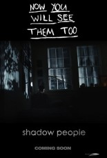 SHADOW-PEOPLE-Poster