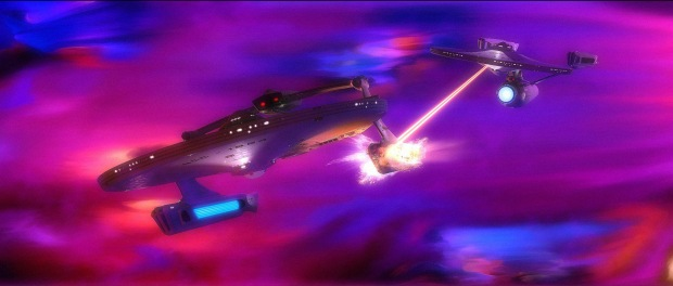 star-trek-II-battle