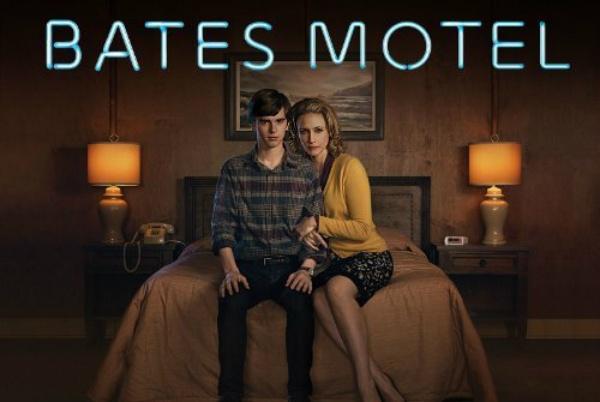 bates_motel__span