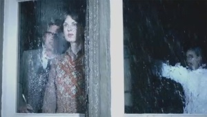 doctor-who-hide-emma-window