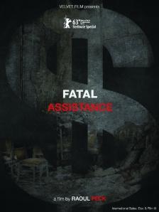 fatal-assistance