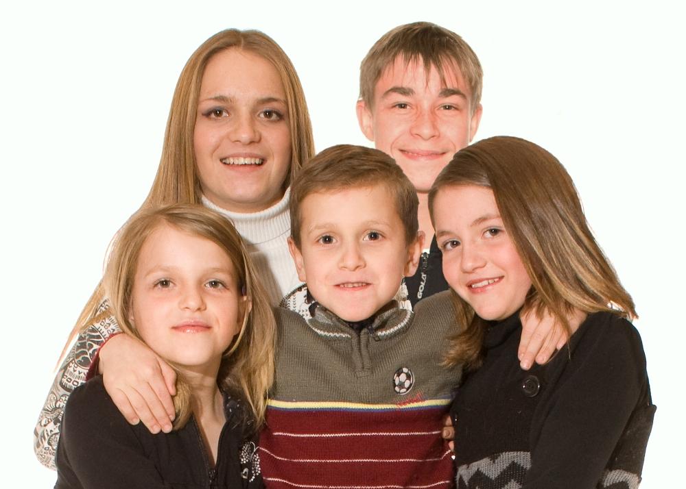 High_Five_A_Suburban_Adoption_Saga_4