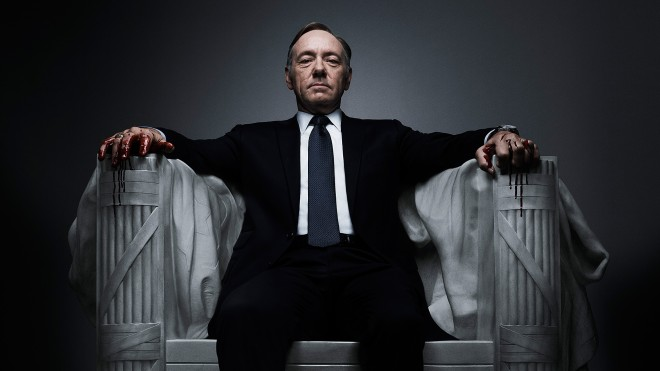 Kevin-Spacey-House-of-Cards-Netflix-660x371