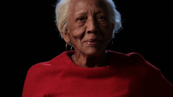 The_Life_And_Crimes_Of_Doris_Payne_1-660x370