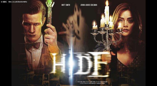wpid-hide-16x9.jpg