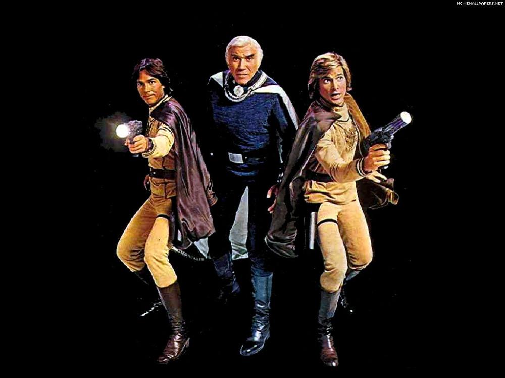 Battlestar-Galactica-(1978)-movie-pics