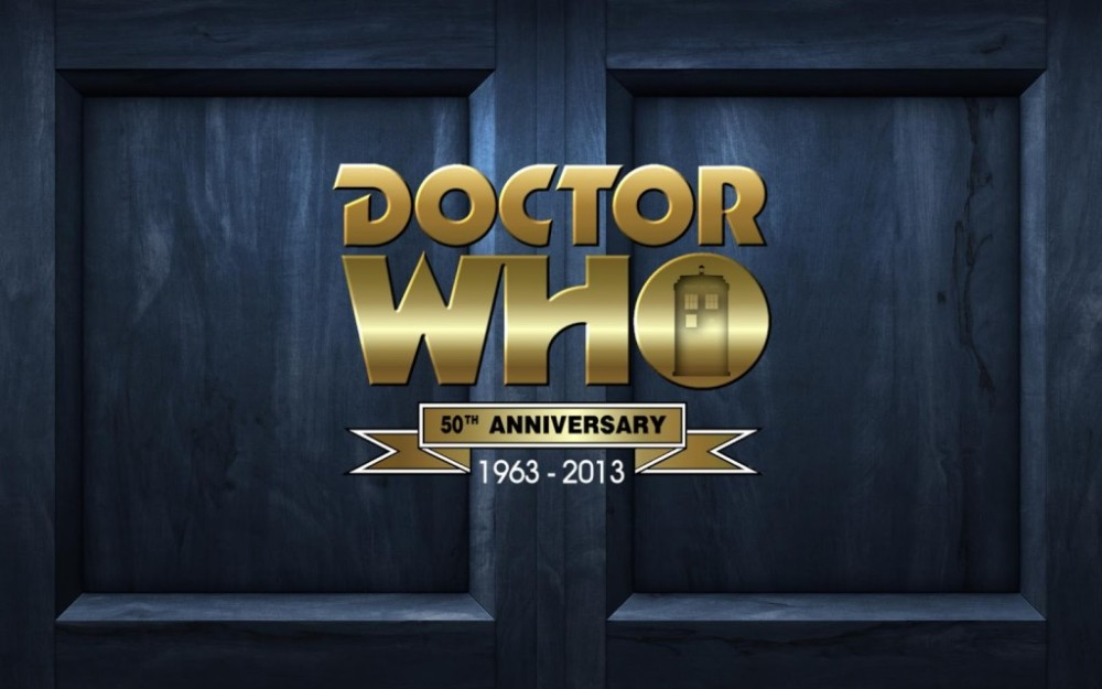 Doctor-Who-50-1024x640