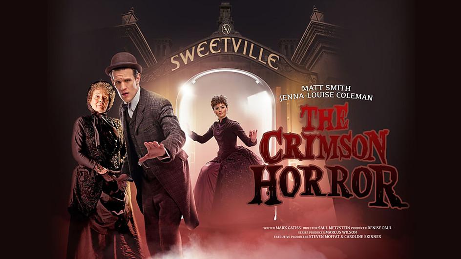 doctor-who-the-crimson-horror