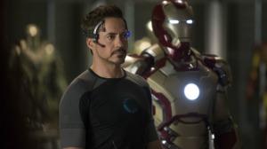 Iron_Man_3_a_l