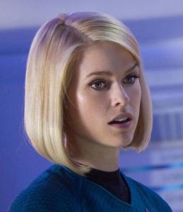 Star-Trek-Into-Darkness-Carol-Marcus