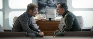 star-trek-into-darkness-chris-pine-bruce-greenwood-1