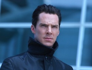 star-trek-into-darkness-villain-benedict-cumberbatch-433x330