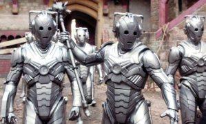 Steven_Moffat_s_Doctor_Who_episode_guide__Nightmare_in_Silver