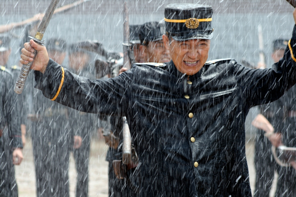 The_Great_North_Korean_Picture_Show_1