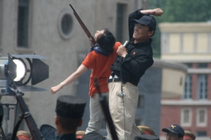 The_Great_North_Korean_Picture_Show_4