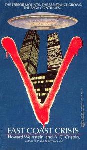 VEastCoastCrisis1984