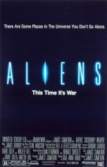 aliens-film-poster