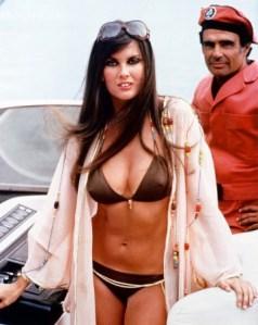 Caroline-Munro-as-Naomi-in-The-Spy-Who-Loved-Me-1977