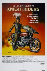 knightriders_poster_01
