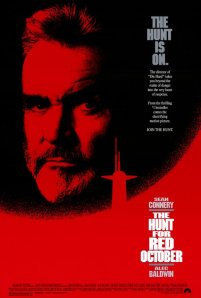 the-hunt-for-red-october-movie-poster-1990-1020196499