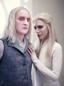 Tony-Curran-as-Datak-Tarr-