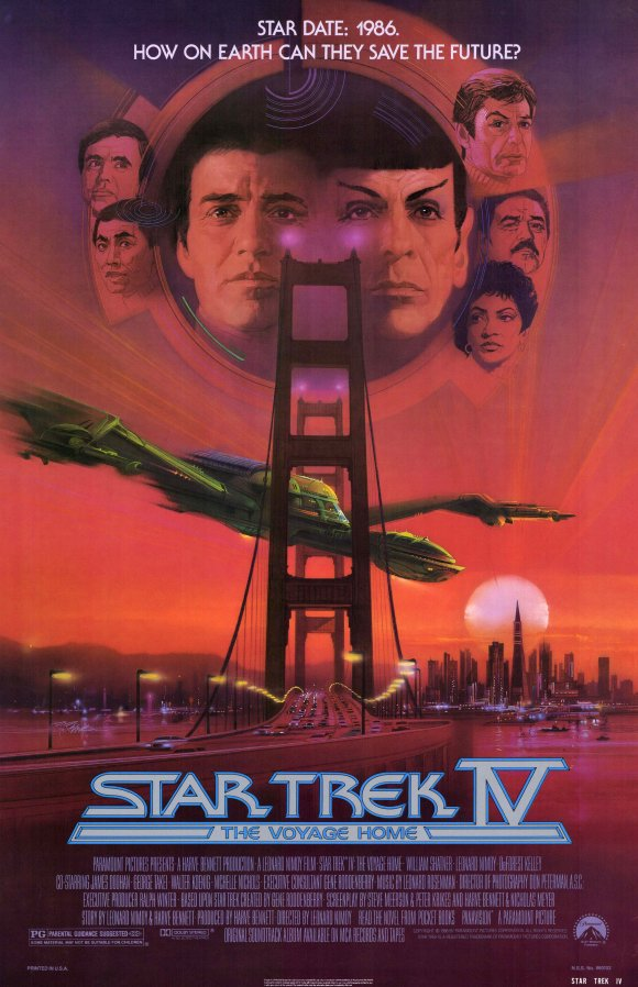 1986-star-trek-iv-the-voyage-home-poster1