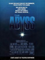 abyss_ver1