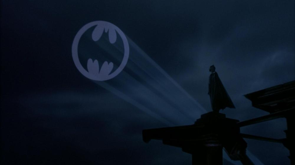 batman_1989_4