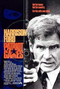 patriot_games_xlg