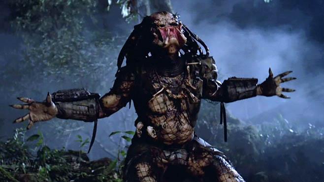 Predator_1987