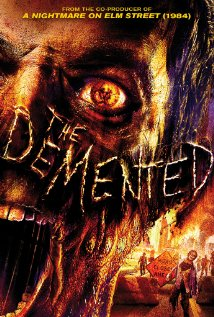 http://mindreels.files.wordpress.com/2013/07/the-demented-2013-movie-poster.jpg