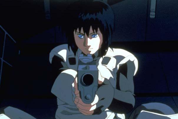ghost-manga-entertainment