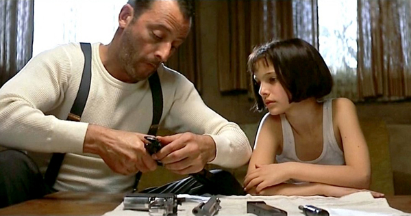 Leon-The-Professional-003