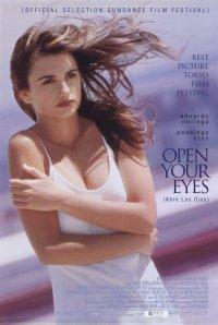 open-your-eyes-abre-los-ojos-movie-poster-1997-1020204490