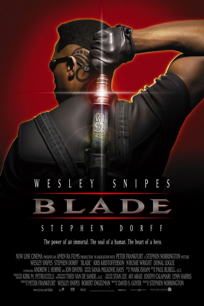 blade_ver1_xlg