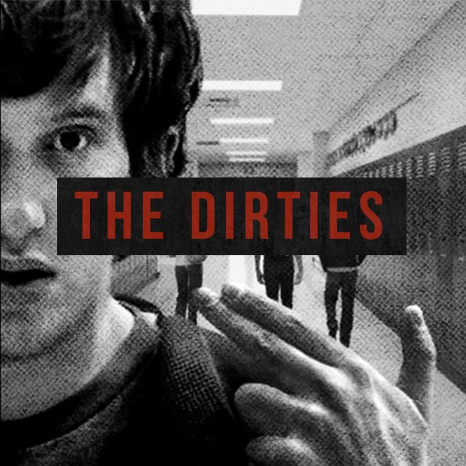 dirties1