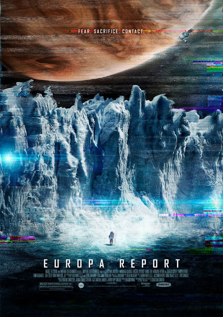 Europa-Report-2013-Movie-Poster1