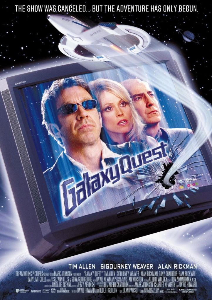 galaxy_quest_xlg
