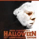 halloween-35th-anniversary-640x640