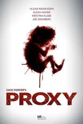 PROXY_Poster_TIFF_FINAL_jpg