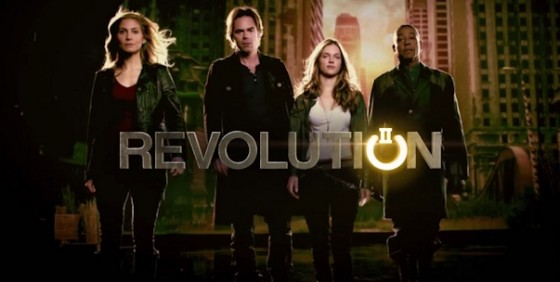 Revolution-s2-logo-wide-560x282