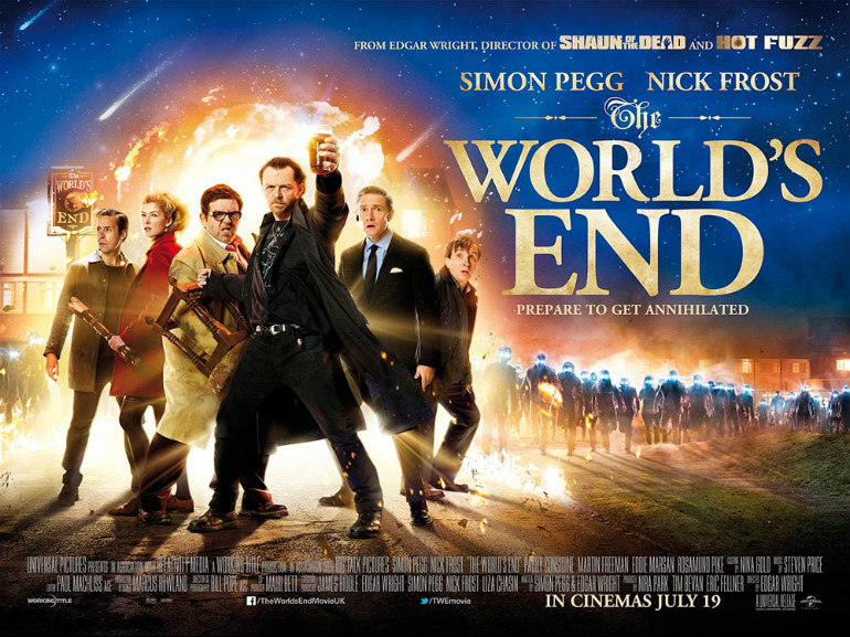 the-worlds-end-quad-poster