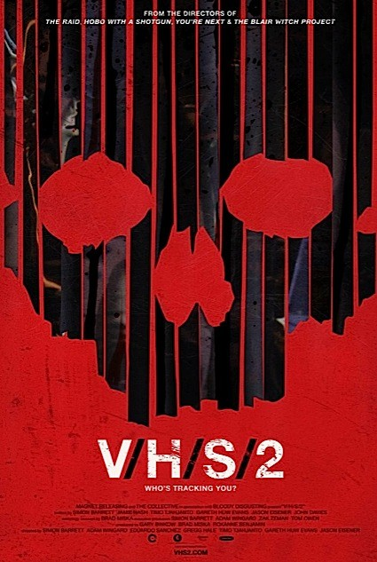 vhs2-p-1-425x633