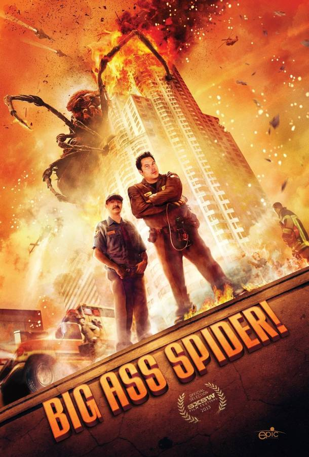 big-ass-spider-poster01