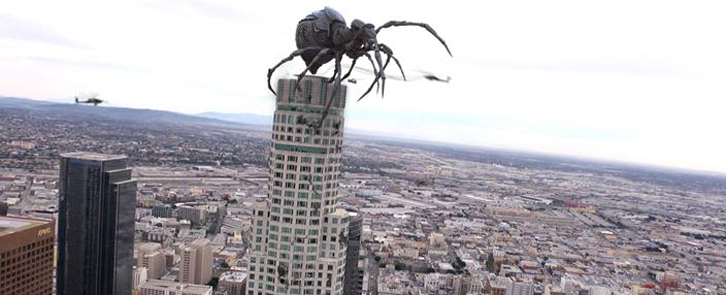 big-ass-spider3