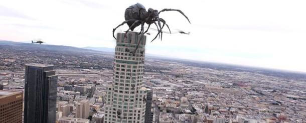 big-ass-spider3