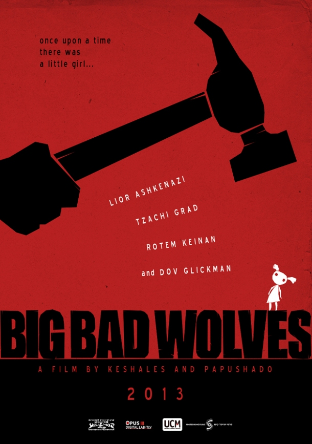 big-bad-Wolves-Movie-poster