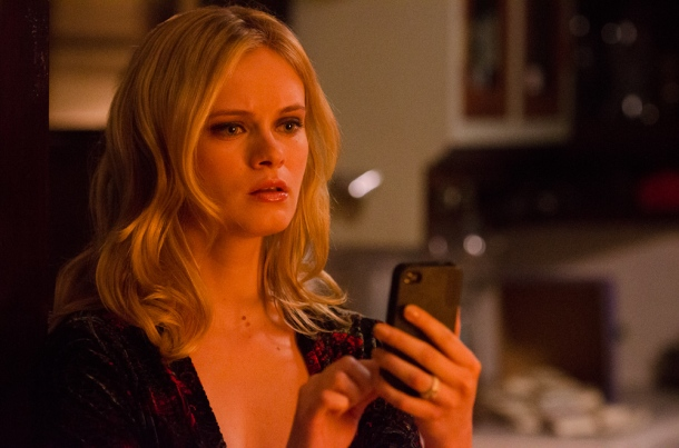cheap-thrills-sara-paxton