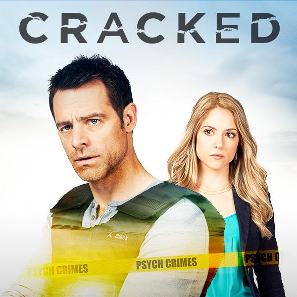 cracked_fb